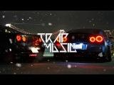 Logic - On The Low feat. Kid Ink (Moistrus Remix)