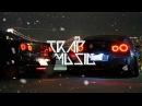 Logic On The Low feat Kid Ink Moistrus Remix