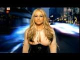 Anastacia - Left Outside Alone (2004) [HD_1080p]