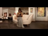 Chawki - It's My Life Feat. Dr. Alban (Official Music Video).mp4