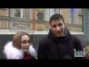 Хто винен у ДТП на вул Сумській Думки харків'ян