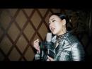 Camila Cabello Havana  New rules Cover By Z Uyanga