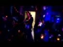 Закрытая вечеринка в загородном особняке 24.02.18