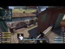 Zews tripple kill with cz
