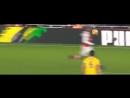 Самый красивый гол 2017 года по версии FIFA. Это стоит увидеть!