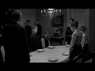 Белая лента [000000123] Порка в кино