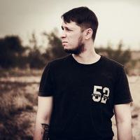 Антон Карчевский