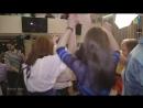 Я. Сумишевский - Не плачь Песня моряка