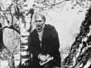 Отрывок из фильма Белый Бим Чёрное ухо, 1977. Природа - это жизнь, а жизнь - это природа, им друг без друга нельзя...
