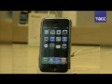 10 лет исполнилось главному смартфону планеты — iPhone