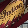 Indian Motorcycle Company (since 1901)