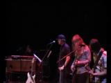 Beardfish - Live at De Boerderij