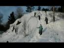 Зима на слиянии Укропа и Чема (1).