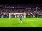 Happy birthday to Chelsea legend, Didier Drogba! ?