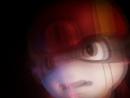 Eon Kid OP / Iron Kid Opening / Марти - Железный Мальчик Заставка