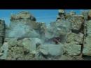 Афганистан Кадры фильма Грозовые ворота