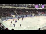 #ЛадаСКА КХЛ. Лада Тольятти 0:5 СКА Санкт Петербург. Шайба Дацука