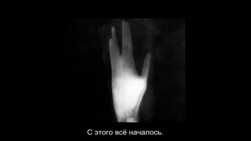 Life Beyond Trek Leonard Nimoy.rus