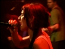 Guano Apes - No speech (Paradiso 2000) (08⁄14)