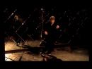 Beau travail (отрывок) — Клер Дени (1999)