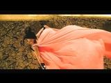 Инфинити - Когда уйдешь (официальный клип).mp4