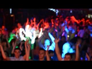 Dj Sveta and Alexsandra Mell - Track To Infinity (Original Mix) (promodj.com)