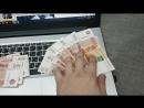 КОНКУРС | 50.000 рублей |  2 ПОБЕДИТЕЛЯ