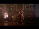 """Элизабет Хёрли (Elizabeth Hurley) голая в фильме """"Ария"""" (Aria, 1987, Роберт Олтмен) 1080p"""
