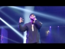 Тимати - Лада Седан Баклажан Big Love Show 2018