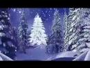 Video-0-02-05-6efbf2e96358d226f3efacfc663819cb8ddbe3f098c7d0764621b3f2cc09645b-V.mp4