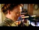 BBC Эдвардианская ферма 10 Июнь Познавательный история исследования 2010