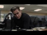Jake Gyllenhaal | Detective Loki | Prisoners