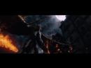 Трейлер Я, Франкенштейн 2013 - SomeFilm