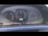 na zapchasti Alfa Romeo 146  bu zapchasti alfa romeo 146  razborka alfa romeo 146