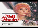 The Amorous Adventures Of Moll Flanders 1965-Terence Young-Kim Novak Richard Johnson Angela Lansbury Vittorio De Sica George San