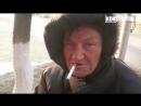 Миссия невыполнима 5 _ Племя изгоев русский трейлер