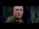 Садизм сегуна: Радость пытки (реж. Тэруо Исии, Япония, 1968 г.)