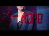 FMV J-Hope - Yes, No, Maybe