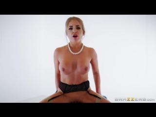 Brazzers.com Alessandra Jane  Danny D [All Sex, POV, Big Tits, Blonde, Cheating, Russian, Cumshot] русское порно минет анал