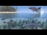 Катя Чехова - Море не просто вода