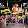 СамбаФанатики/SambaFanaticos