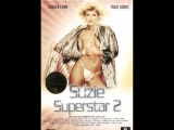 Suzie Superstar II 1986 ( for Jerry Garcia)