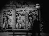 Hollywood on Parade # A-1 (1932)
