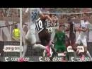 FC St. Pauli - 1. FC Heidenheim - 1-0 (0-0) (26.08.2017)