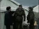 Честь имею...3серия (Виктор Бутурлин) [2004, Военная драма, боевик, DVDRip]