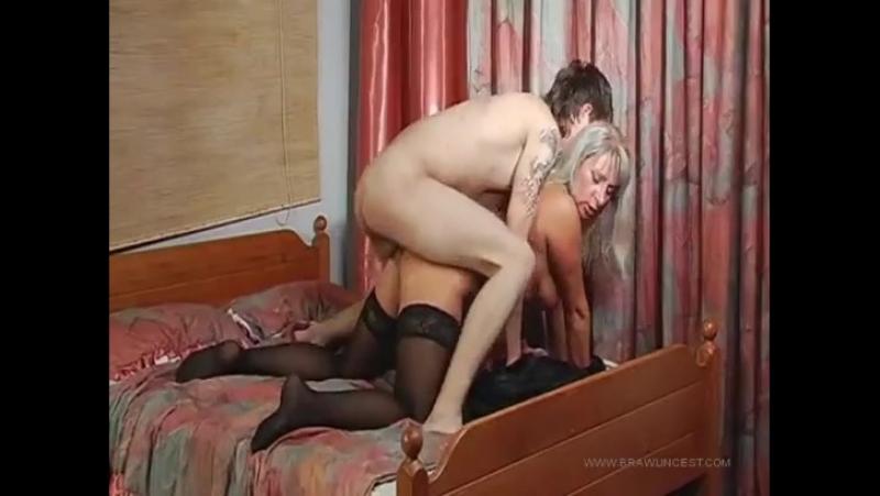 Скачать бесплатно порно ролики домохозяйки 21989 фотография