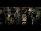 Детские голоса. фрагмент из  фильма Хористы
