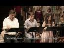 Mozart Die Entführung aus dem Serail K 384 Act 3 Nr 21b Chor der Janitscharen Bassa Selim lebe lange