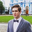 Иван Ступнев фото #4