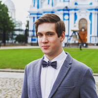 Иван Ступнев фото
